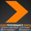 Europerformance.co.uk logo