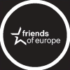 Europesworld.org logo