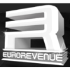 Eurorevenue.com logo