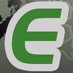 Eurorivals.net logo