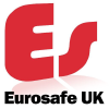 Eurosafeuk.co.uk logo
