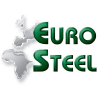 Eurosteel.co.za logo