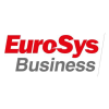 Eurosys.be logo