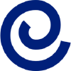 Eurothermen.at logo