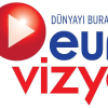 Eurovizyon.co.uk logo
