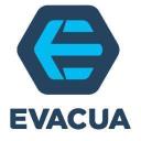 Evacua