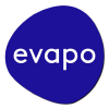 Evapo.co.uk logo