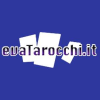 Evatarocchi.it logo