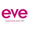 Eve.com.mt logo