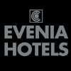Eveniahotels.com logo