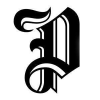 Eveningexpress.co.uk logo