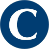Eveningtelegraph.co.uk logo