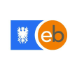 Eventbooking.com logo