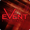 Eventcinemas.co.nz logo
