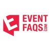 Eventfaqs.com logo