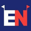 Eventingnation.com logo