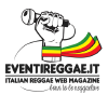 Eventireggae.it logo
