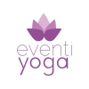 Eventiyoga.it logo