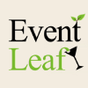 Eventleaf.com logo