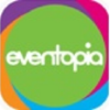 Eventopia.co logo