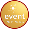 Eventpeppers.com logo