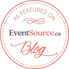 Eventsource.ca logo