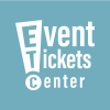 Eventticketscenter.com logo