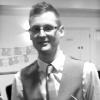 Everest.co.uk logo