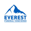 Everestfuneral.com logo