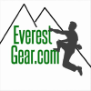 Everestgear.com logo