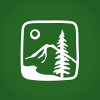 Evergreen.edu logo