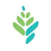 Evergreenhealth.com logo