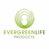 Evergreenlife.it logo