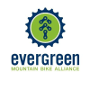 Evergreenmtb.org logo