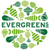 Evergreens.com logo