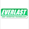 Everlastgenerators.com logo