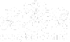 Everybodywinslive.com logo