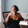 Everydayeyecandy.com logo