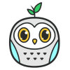 Everydayinterviewtips.com logo