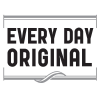 Everydayoriginal.com logo