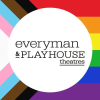Everymanplayhouse.com logo