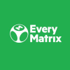 Everymatrix.com logo