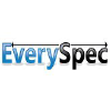 Everyspec.com logo
