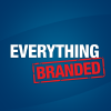 Everythingbranded.co.uk logo
