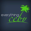 Everythingcebu.com logo