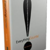 Everythingcounts.com logo