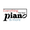 Everythingforyourpiano.com logo