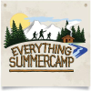 Everythingsummercamp.com logo