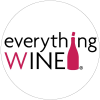 Everythingwine.ca logo