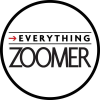 Everythingzoomer.com logo